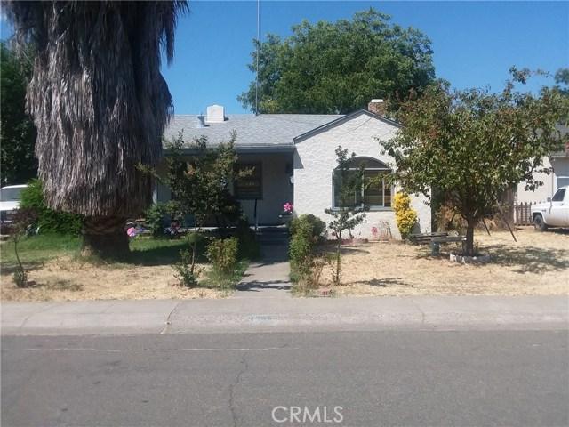 3325 San Mateo Avenue, Stockton, CA 95204