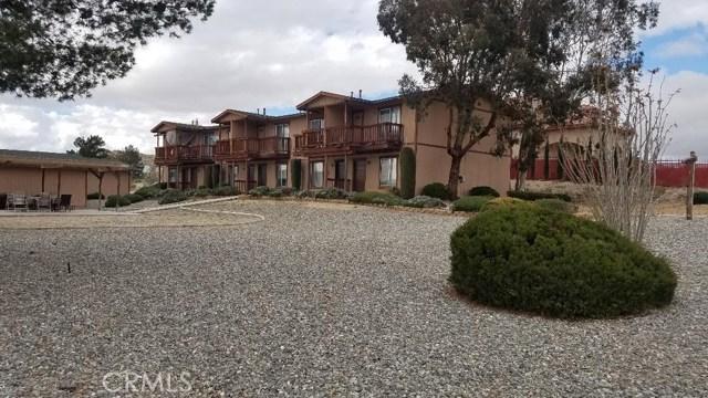 16428 Apple Valley Road, Apple Valley, CA 92307