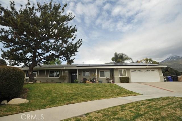 5618 Della Avenue, Rancho Cucamonga, CA 91701