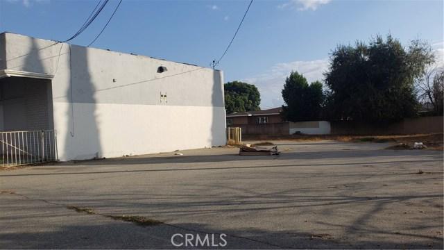 5093 Mission Bl, Montclair, CA 91763 Photo 26