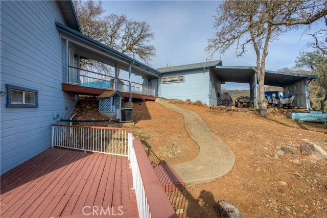 19415 Dallas Ct, Hidden Valley Lake, CA 95467 Photo 25