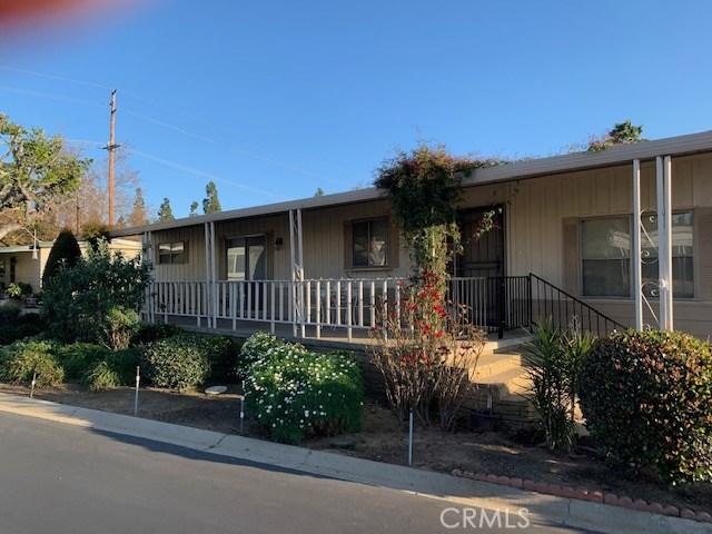 3791  Lake Grove Drive, Yorba Linda, California