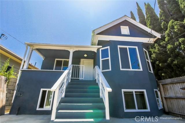 346 Laveta Terrace, Los Angeles, CA 90026 Photo 2