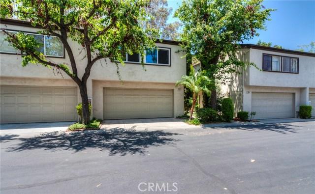 2835 Park Vista Court, Fullerton, CA 92835