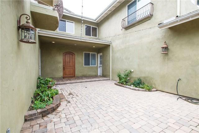 2827 Elmwood Street, Carlsbad, CA 92008 Photo 28
