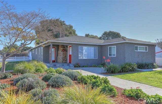 403 Beech Street, Arroyo Grande, CA 93420