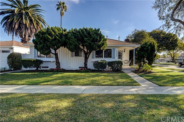 2206 Ocana Avenue, Long Beach, CA 90815