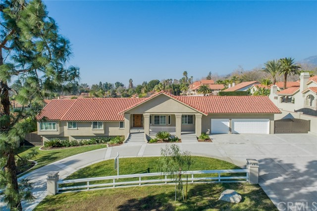 5568 Canistel Avenue, Rancho Cucamonga, CA 91737