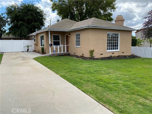 13728 Walnut Street, Whittier, CA 90602