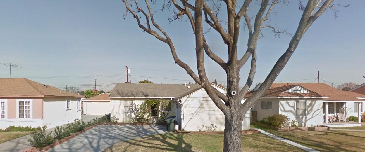 11425 مولر ، سانتافه اسپرینگز کالیفرنیا