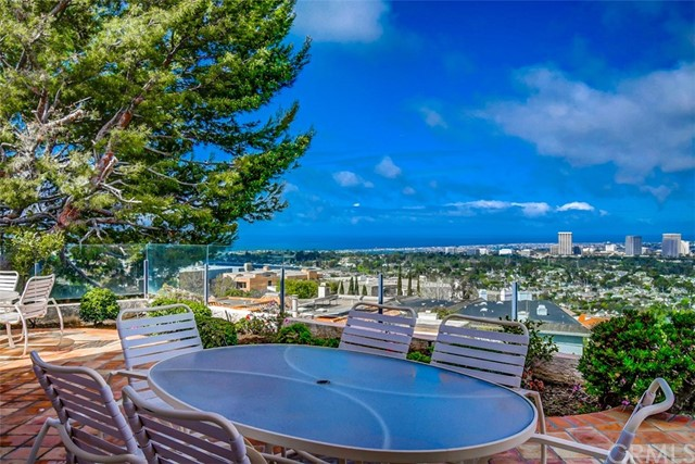 29 Ridgeline Drive | Harbor Ridge Custom (HRCS) | Newport Beach CA