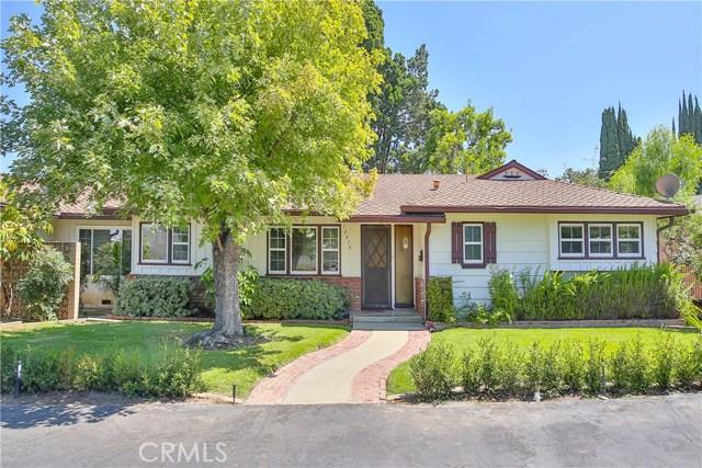 18418 Farjardo Street, Rowland Heights, CA 91748