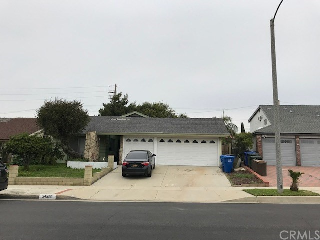 24214 Spicewood Lane, Harbor City, CA 90710