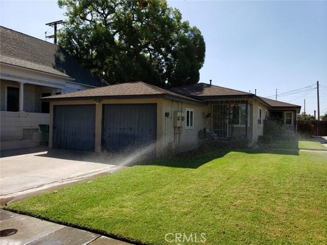 1332 E 4th Street, Santa Ana, CA 92701