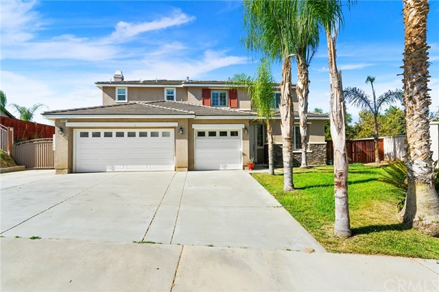 26011 Galt Way, Moreno Valley, CA 92555