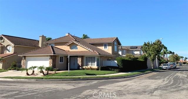 531 Gerhold Lane, Placentia, CA 92870
