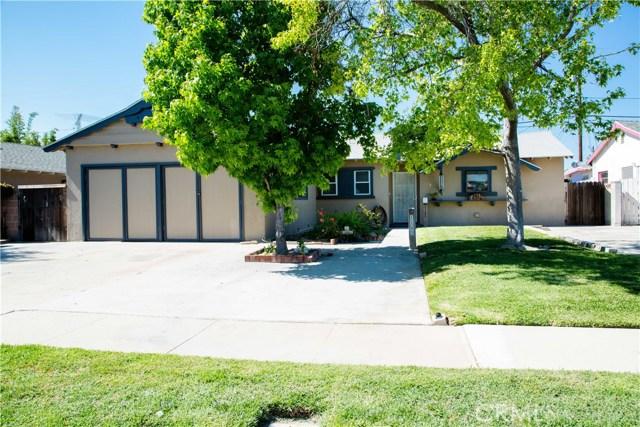 1183 W Beacon Avenue, Anaheim, CA 92802