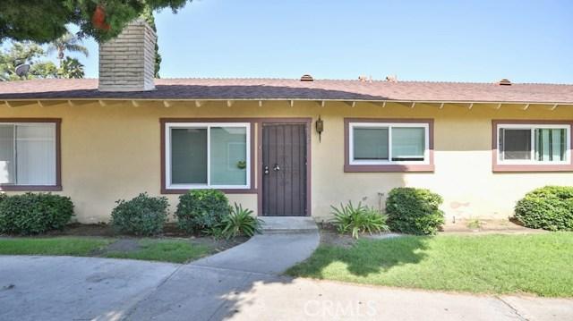 1541 E La Palma Avenue A2, Anaheim, CA 92805