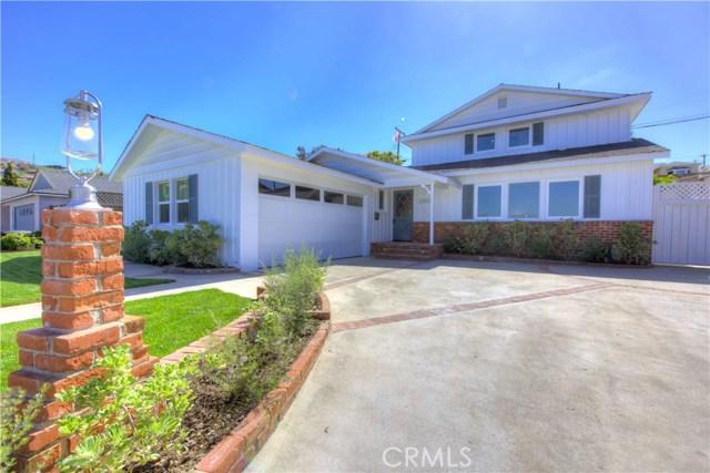 23437 Shadycroft Avenue, Torrance, CA 90505
