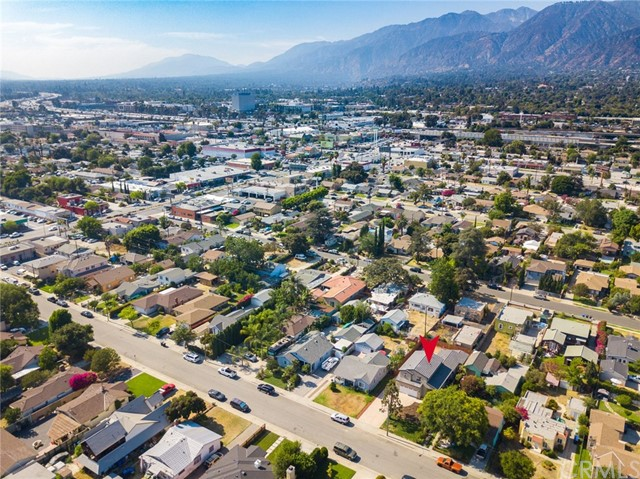 3775 Blanche St, Pasadena, CA 91107 Photo 46