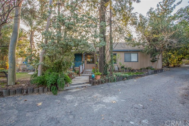 29592 Santa Ana Canyon Road, Highland, CA 92346