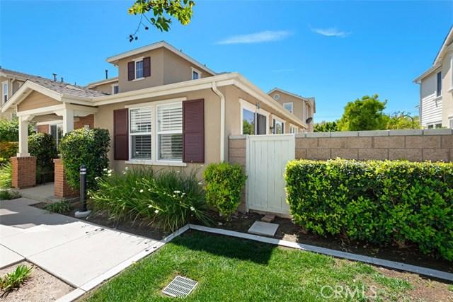15505 Jasmine Place 27, Tustin, CA 92782