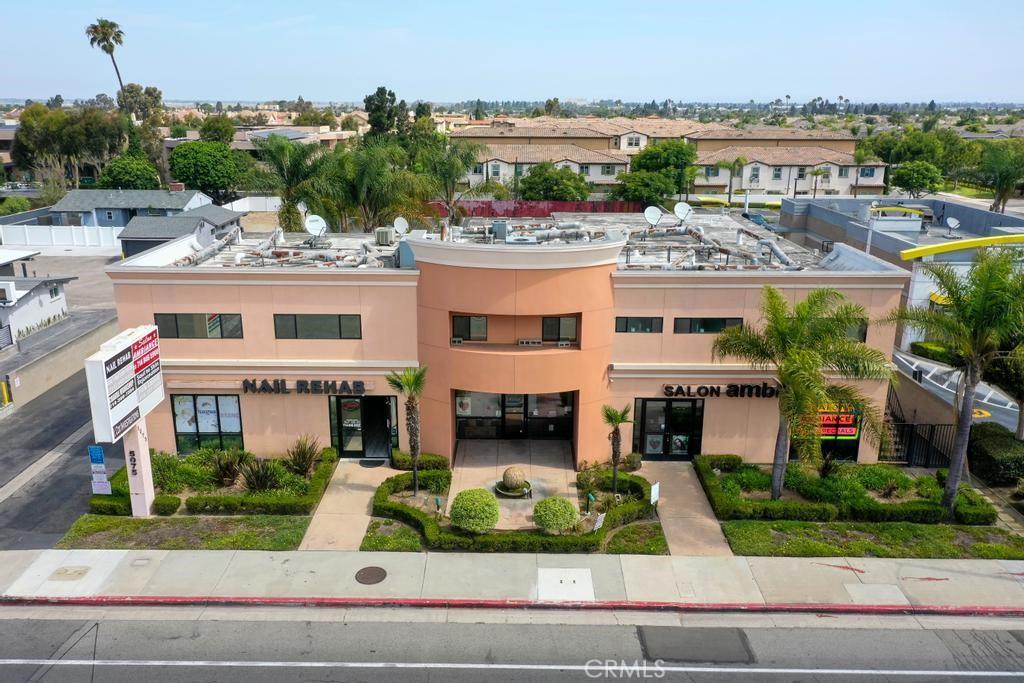 Photo of 5075 Warner Avenue #204, Huntington Beach, CA 92649