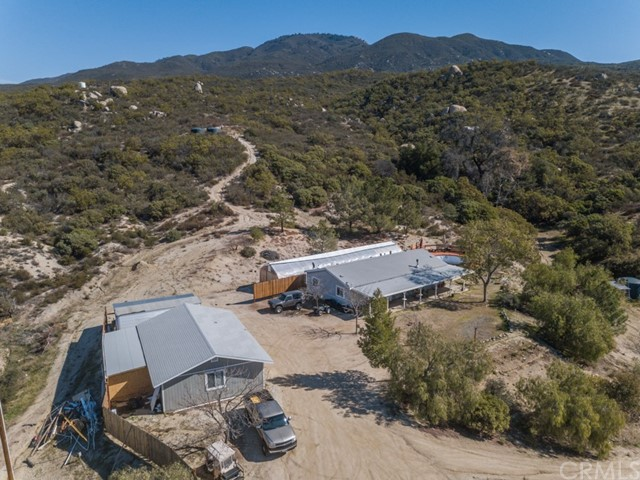 38822 Reed Valley Road, Aguanga, CA 92536