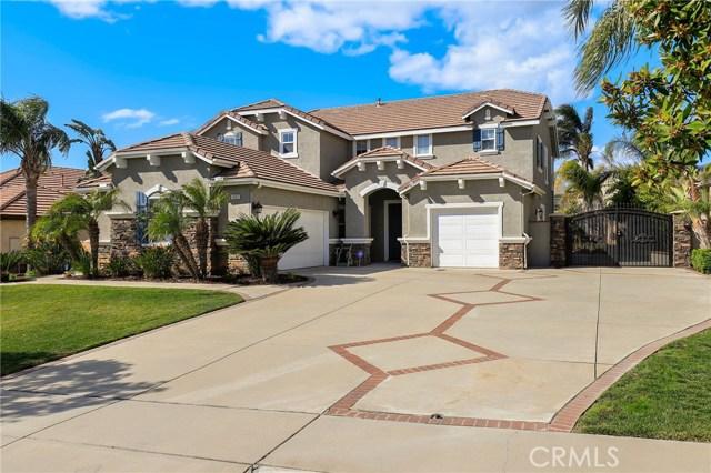 7432 Crawford Place, Rancho Cucamonga, CA 91739