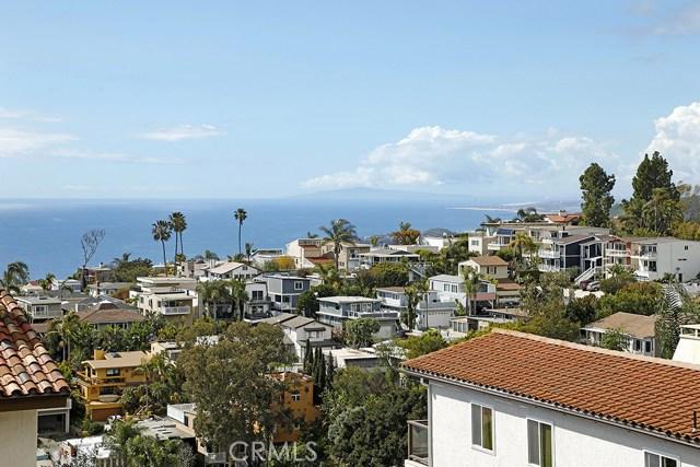 988 Acapulco, Laguna Beach, CA 92651