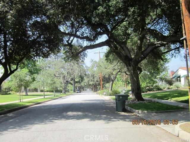 1067 N Holliston Av, Pasadena, CA 91104 Photo 2