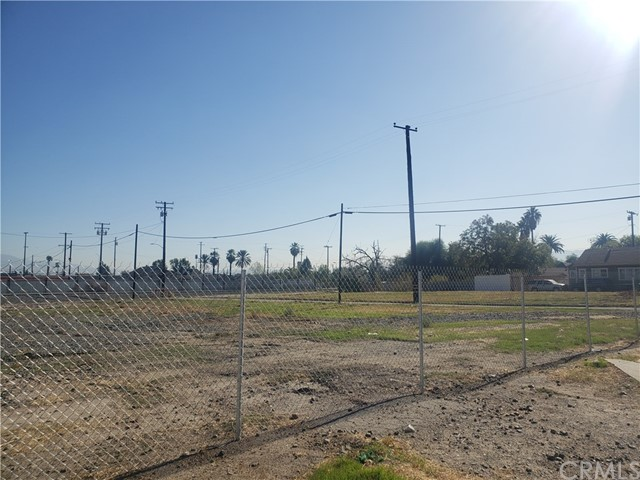 0 N J, San Bernardino, CA 92404