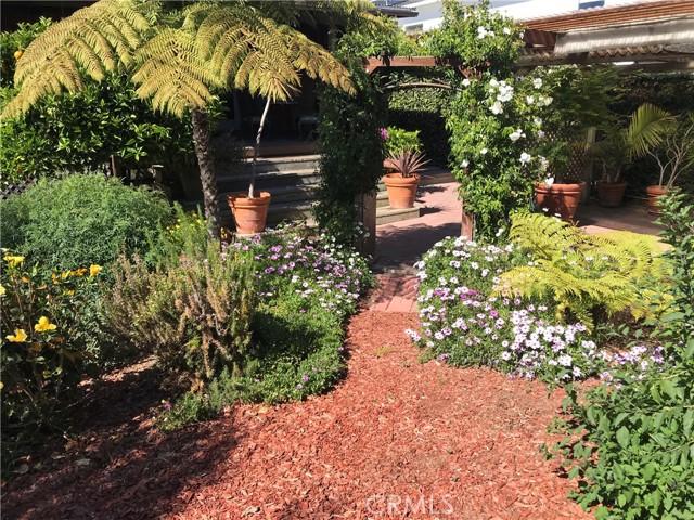 870 Rosecrans Av, Manhattan Beach, CA 90266 Photo