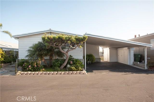2275 W 25 Street 147, San Pedro, CA 90732