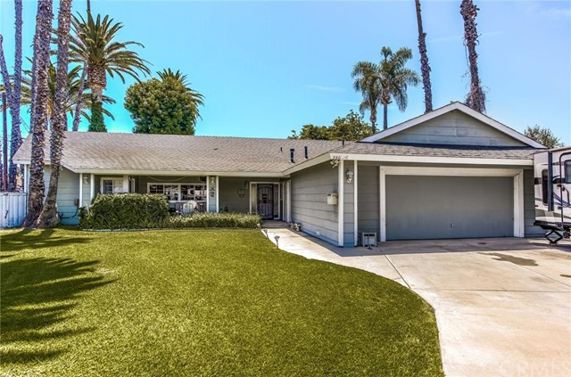 390 S Gardner Drive, Orange, CA 92866