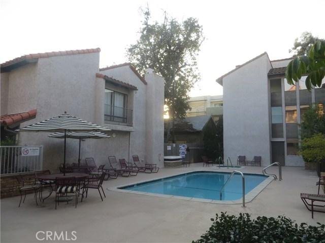 439 S Catalina Av, Pasadena, CA 91106 Photo 28
