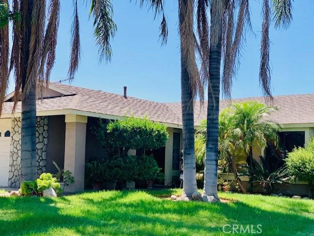 736 San Carlo Avenue, Colton, CA 92324