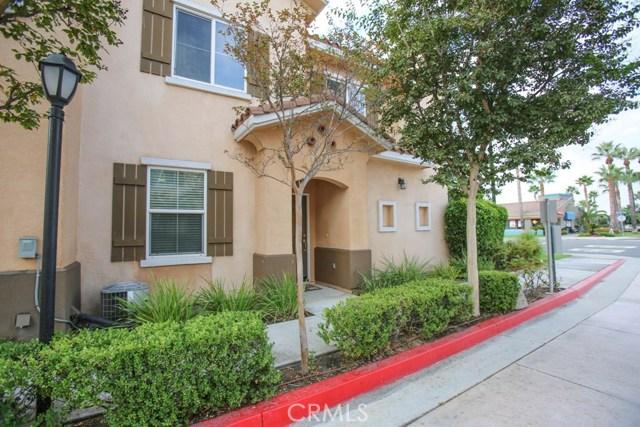 1120 N Euclid Street 8, Anaheim, CA 92801