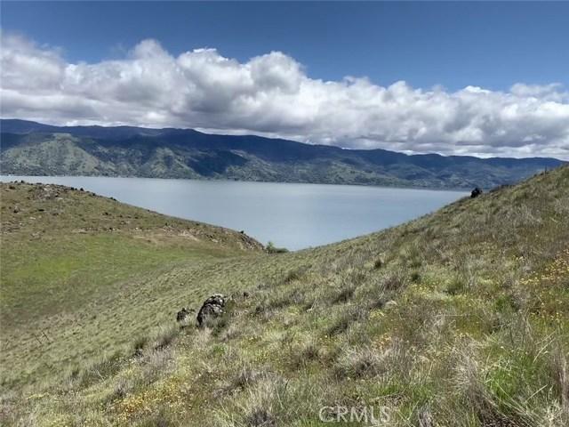 480 Lake Vista Drive, Lakeport, CA 95453