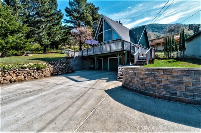 3465 Westridge Circle, Kelseyville, CA 95451
