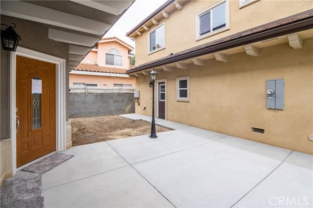 1063 Larimore Avenue, La Puente, CA 91744