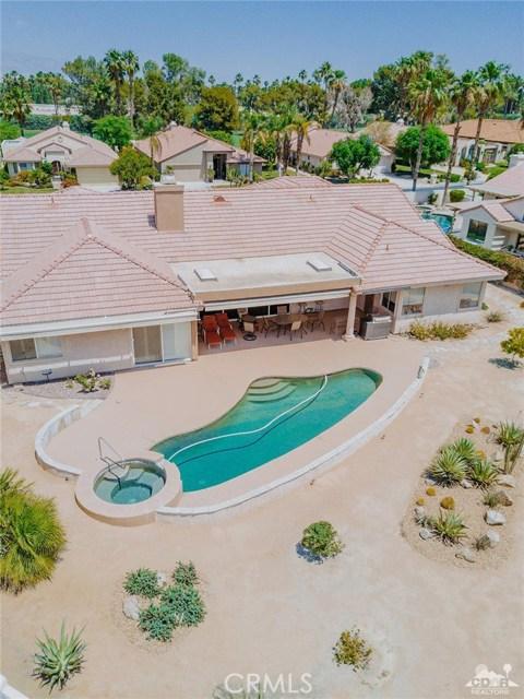 39775 Tandika, Palm Desert, CA 92211