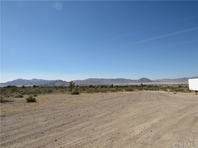 0 0450 191 67 0000 Carson St, Lucerne Valley, CA 92356 Photo 2