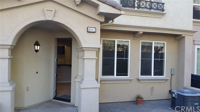 40062 Spring Place Ct, Temecula, CA 92591 Photo 35