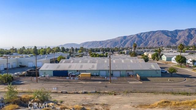 1401 Mesa View Street, Hemet, CA 92543
