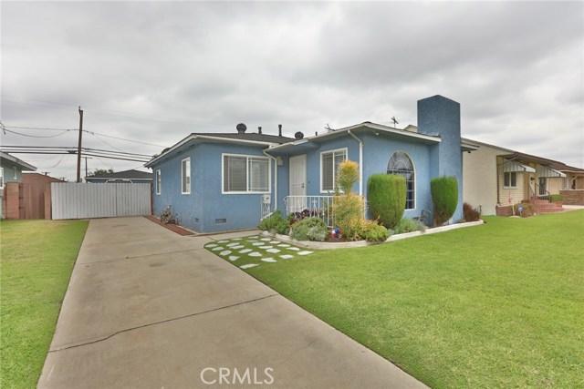 12742 Glynn Avenue, Downey, CA 90242