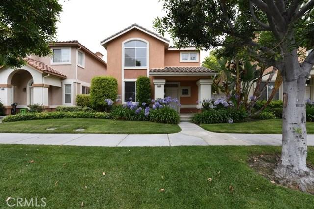 18 Avanzare, Irvine, CA 92606