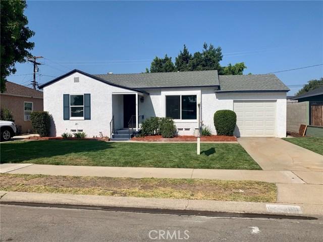 Photo of 23309 S Western Avenue, Torrance, CA 90501