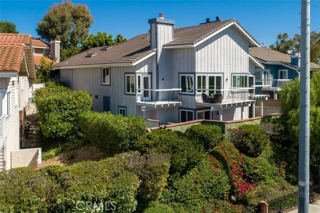 4 Mela Lane, Rancho Palos Verdes, CA 90275