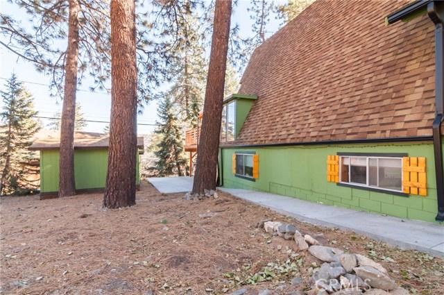 Image 17 of 5331 E Canyon Court, Wrightwood, CA 92397